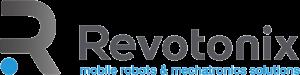 Revotronix-Logo