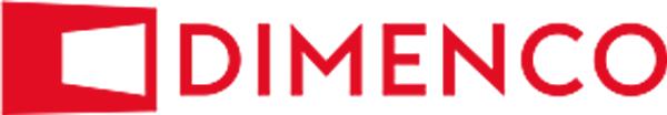 Dimenco-Logo