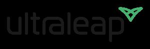 Ultraleap-Logo